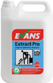 EXTRACT PRO - 5 Litre x 2